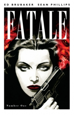 nycc-brubaker-gets-fatale-20111014024831342-000